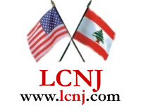 The Lebanese Community News Journal